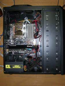 main-20091025